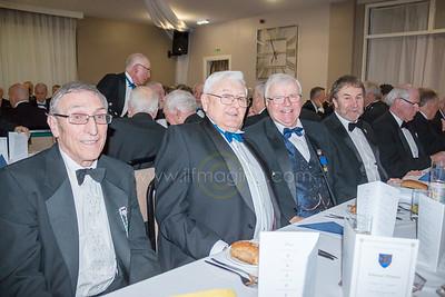 20 ILF Photo Feb Callants Club Dinner-020