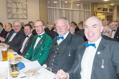 20 ILF Photo Feb Callants Club Dinner-016