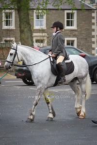 16 HCR Junior Ride  0008