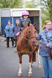 16 HCR Junior Ride  0011