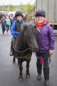 16 HCR Junior Ride  0025