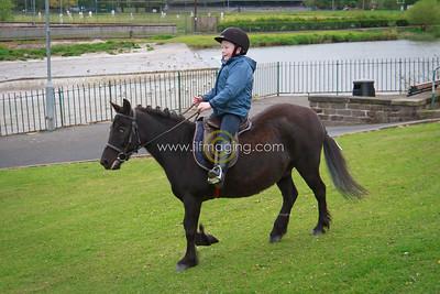 16 HCR Junior Ride  0031