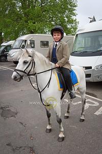 16 HCR Junior Ride  0003