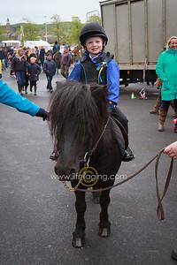 16 HCR Junior Ride  0027