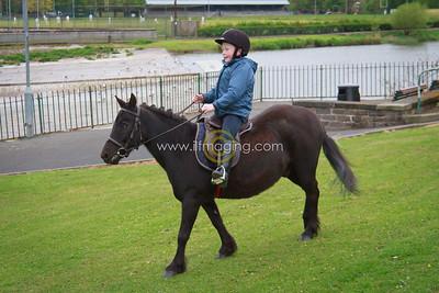 16 HCR Junior Ride  0030