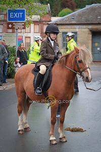 16 HCR Junior Ride  0022