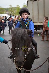 16 HCR Junior Ride  0028