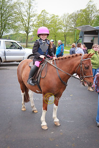 16 HCR Junior Ride  0016