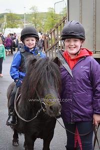 16 HCR Junior Ride  0024