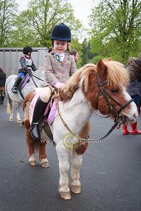 16 HCR Junior Ride  0018