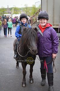 16 HCR Junior Ride  0023
