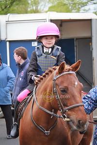 16 HCR Junior Ride  0013