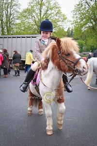 16 HCR Junior Ride  0019