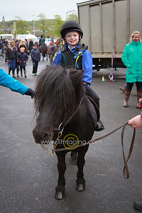 16 HCR Junior Ride  0026