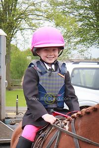16 HCR Junior Ride  0015