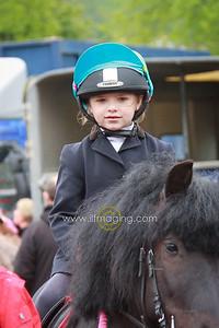 16 HCR Junior Ride  0014