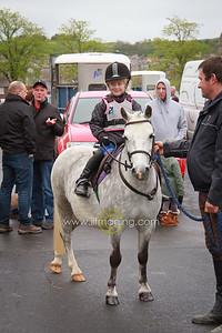 16 HCR Junior Ride  0021
