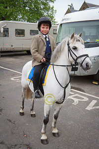 16 HCR Junior Ride  0002