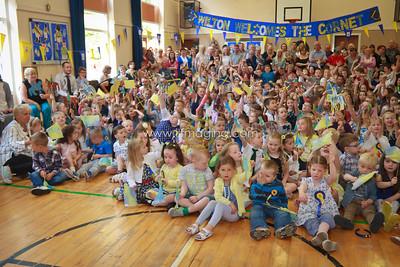 ILF Schools 1Wilton 00022
