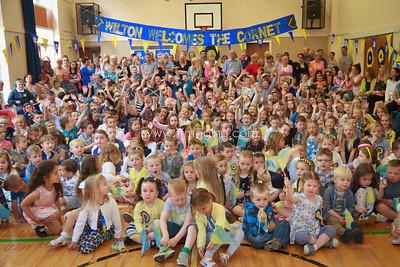 ILF Schools 1Wilton 00009