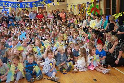 ILF Schools 1Wilton 00026