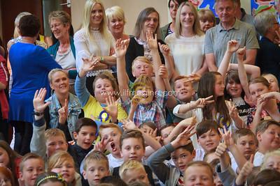 ILF Schools 1Wilton 00005