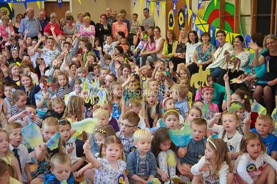 ILF Schools 1Wilton 00012