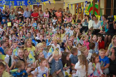 ILF Schools 1Wilton 00028