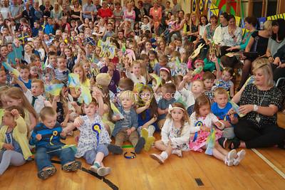 ILF Schools 1Wilton 00020
