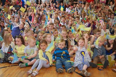 ILF Schools 1Wilton 00021