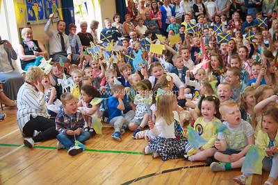 ILF Schools 1Wilton 00025