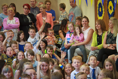 ILF Schools 1Wilton 00008