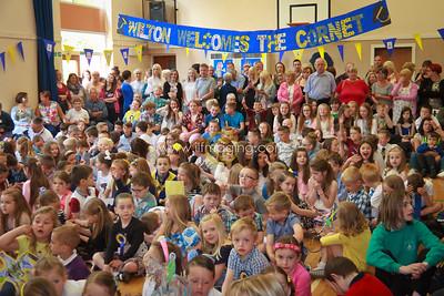 ILF Schools 1Wilton 00002