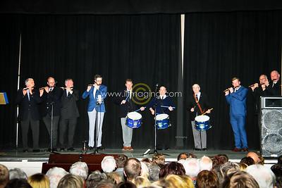17 HCR 1514 Club Concert 0006