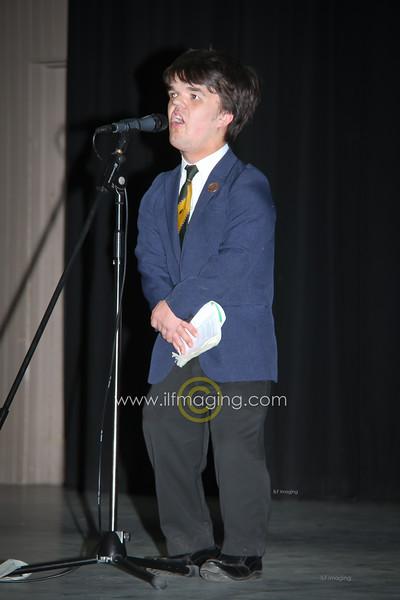 17 HCR 1514 Club Concert 0120
