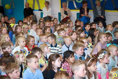 17 HCR r Schools a Drumlanrig 0018