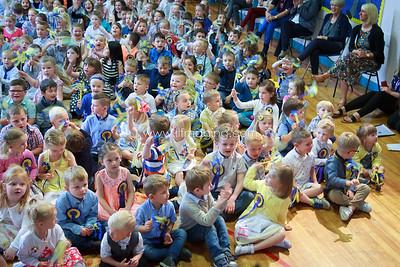 17 HCR r Schools a Drumlanrig 0011