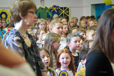 17 HCR r Schools a Drumlanrig 0027