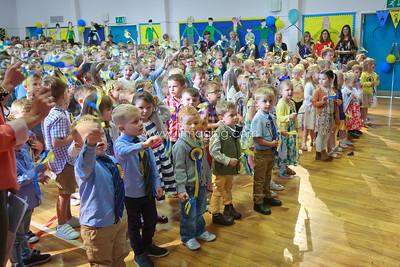 17 HCR r Schools a Drumlanrig 0028
