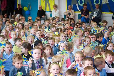 17 HCR r Schools a Drumlanrig 0014
