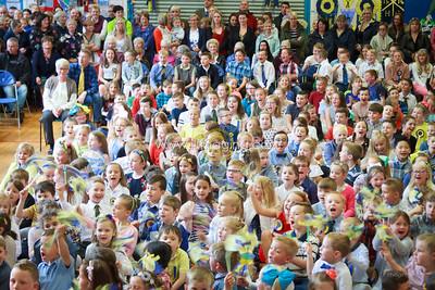 17 HCR r Schools a Drumlanrig 0008