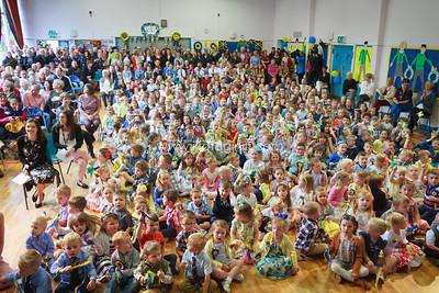 17 HCR r Schools a Drumlanrig 0005
