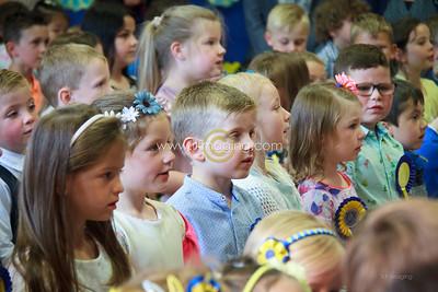 17 HCR r Schools a Drumlanrig 0026