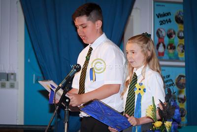 17 HCR r Schools a Drumlanrig 0019