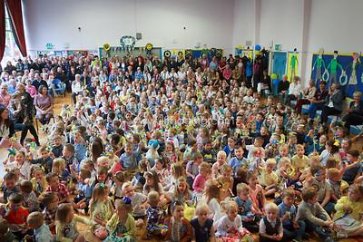 17 HCR r Schools a Drumlanrig 0007