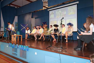 17 HCR r Schools a Drumlanrig 0021