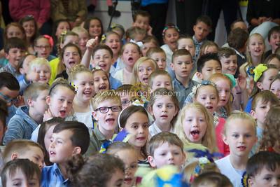 17 HCR r Schools a Drumlanrig 0015
