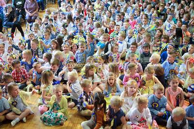 17 HCR r Schools a Drumlanrig 0012