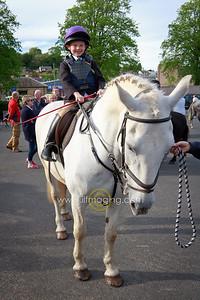 17 HCR Juniour Ride 0021