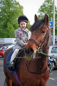 17 HCR Juniour Ride 0010